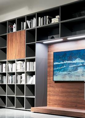 meuble-tele-bibliotheque-sur-mesure
